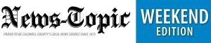 NT Lenoir News-Topic template 9-20